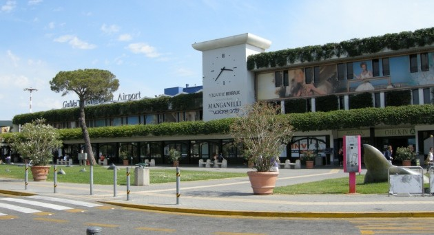 toscana-aeroporti