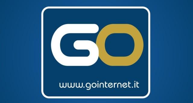 Go Internet ha raggiunto un fatturato di 6,58 milioni di euro trainato dalla progressiva diffusione della copertura 4G LTE