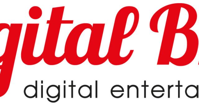 digital-bros