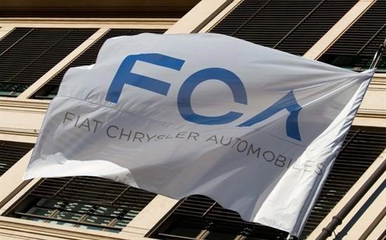 A quanto ammonterà che multa che FCA riceverà per chiudere lo scandalo emissioni diesel in Usa?