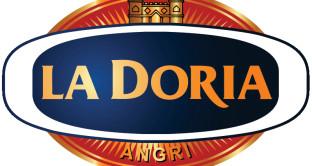 la-doria