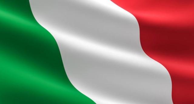 Il Ftse Mib si mantiene positivo dopo la pubblicazione del dato sulle vendite al dettaglio dell'Italia