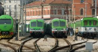 treni-fnm