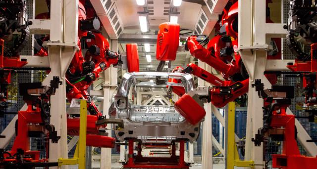 A maggio Fiat Chrysler Automobiles ha immatricolato in Europa 110.100 vetture