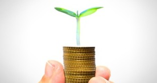 Le varie fasi dell'aumento di capitale di Innovatec consistente nell'emissione di 248.472.308 nuove azioni ordinarie Innovatec S.p.A., prive di valore nominale