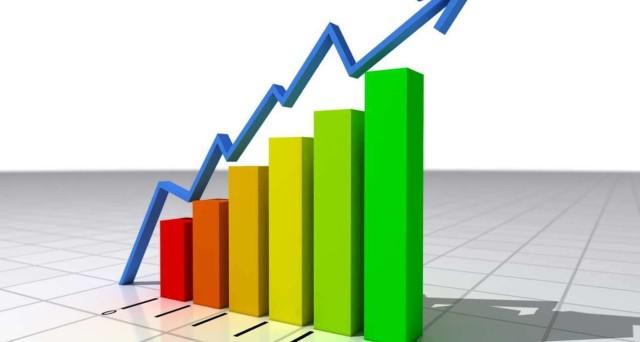 aumento-capitale-innovatec