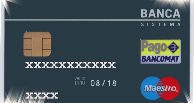 banca-sistema