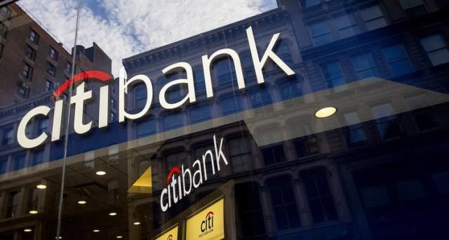 Citigroup in ribasso nel premarket dopo la pubblicazione dei conti trimestrali