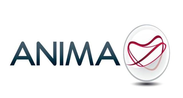 Anima Holding invariata a Piazza Affari dopo la pubblicazione dei conti trimestrali