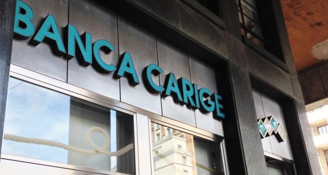 Approvata la cessione a Bain Capital Credit di un portafoglio di posizioni Unlikely To Pay (inadempienze probabili) di circa 366 milioni di euro
