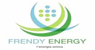 frendy-energy