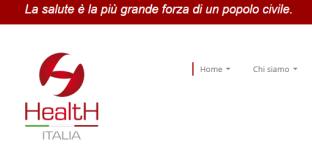 Health Italia: parte oggi il roadshow per la quotazione sull'AIM Italia