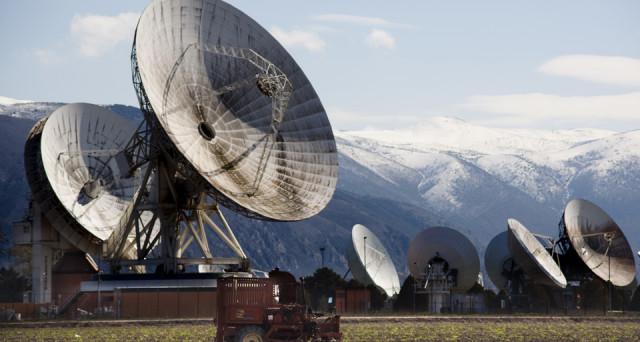 Leonardo-Finmeccanica: a Telespazio, tramite la joint venture Spaceopal, la gestione del sistema Galileo