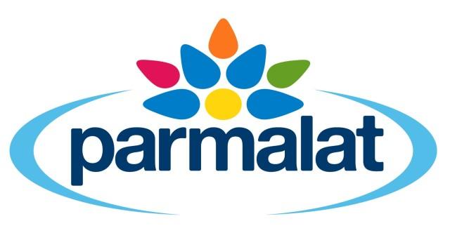 Parmalat in rialzo a Piazza Affari dopo la pubblicazione dei conti trimestrali