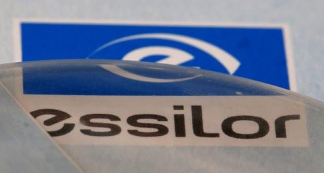 La nuova società EssilorLuxottica sarà quotata su Euronext Paris