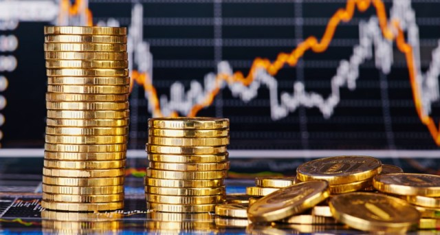 Intesa Sanpaolo: 7 offerte per Allfunds ma titolo resta freddo