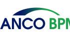 Quotazione BancoBPM torna a correre: azioni ancora da comprare per Exane