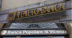 Veneto Banca e Popolare di Vicenza: valutazione della Commissione Europea