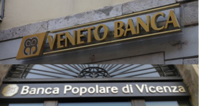 bpvi-veneto-banca