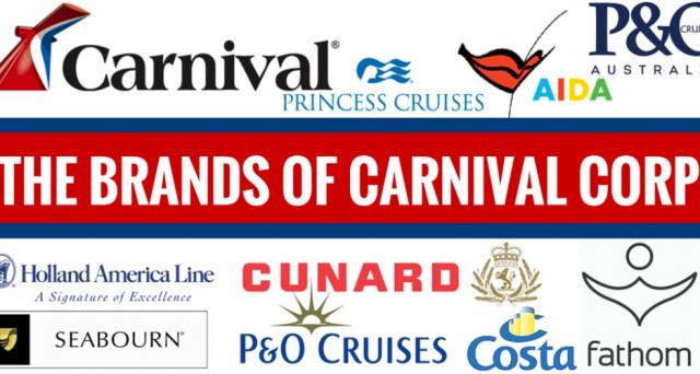 Fincantieri sempre al centro di forti acquisti dopo l'intesa siglata con Carnival