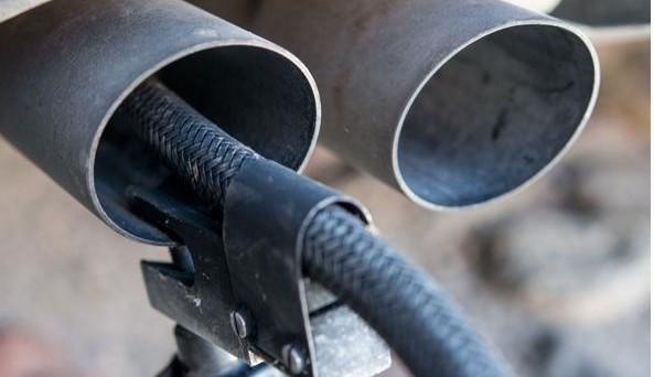 Le ultime notizie sulla scandalo emissioni in Usa, portano in rosso il titolo Fca che ritorna sotto quota 10 euro