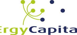 La fusione tra Intek e ErgyCapital dovrebbe avvenire entro la fine del primo trimestre 2017