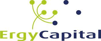 ergy capital