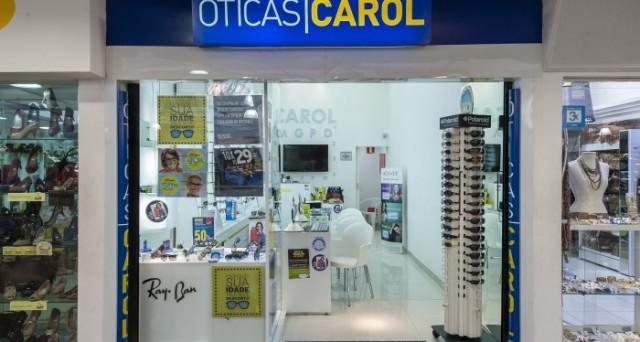Luxottica ha siglato un importante accordo con la brasiliana Óticas Carol. Il corrispettivo fissato è di 110 milioni di euro