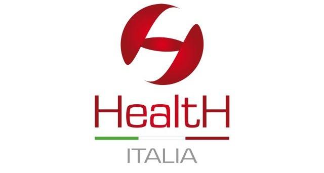 Health-Italia