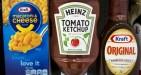 Apertura Wall Street: indici deboli, vola Kraft Heinz dopo offerta a Unilever