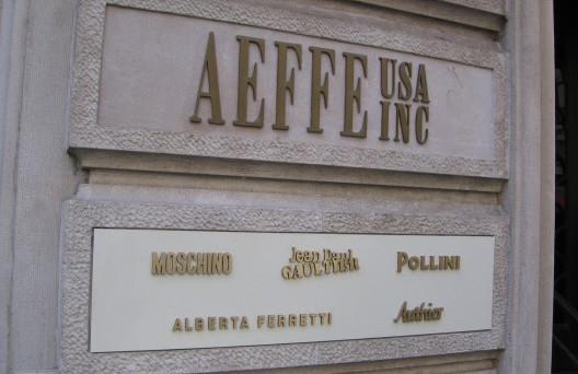 aeffe