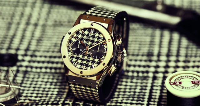hublot-presents-italia-independent-collection-fullheader