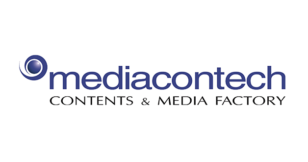 mediacontech