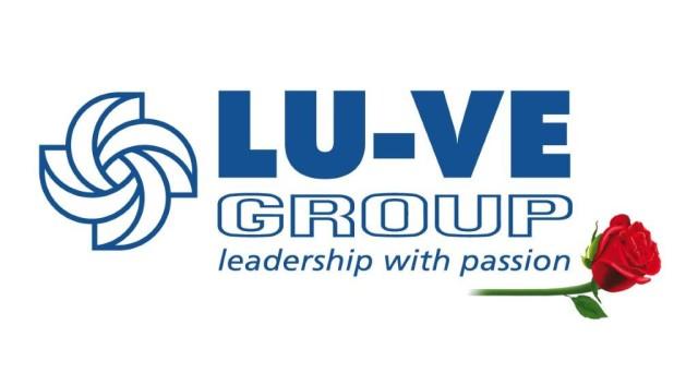 LU-VE ha chiuso l'esercizio con un forte aumento del fatturato e dell'utile