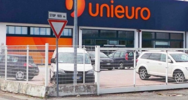 Unieuro ha chiuso il primo trimestre con una perdita netta adjusted di 4,9 milioni di euro, rispetto al rosso di 4,1 milioni contabilizzato nel primo trimestre del 2017/2018
