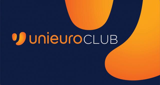 Unieuro ha presentato i conti del primo semestre dell'esercizio 2017/2018