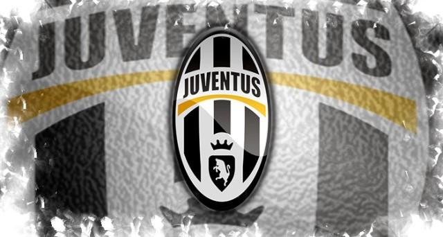 Prese di profitto sulla Juventus dopo il rally delle ultime sedute. L'impatto di Ronaldo sui conti è difficile da stimare per gli analisti