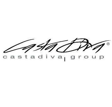 Casta-Diva-Group