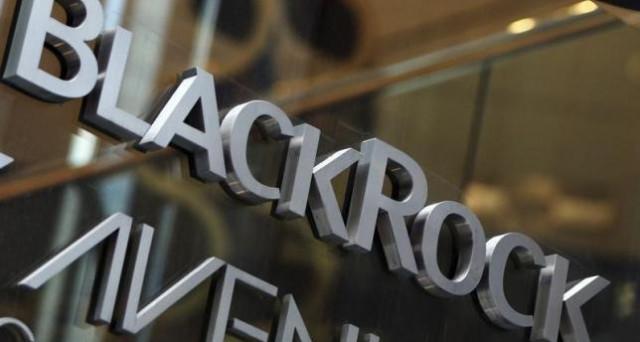 BlackRock scende sia nell'azionariato di Creval che in quello di Enel