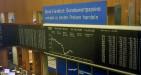 Borsa di Francoforte: indice Dax ai massimi storici su elezioni francesi