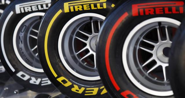 Il successo dell'IPO di Pirelli non era mai stato messo in discussione e adesso si potrebbe già essere arrivati alla fine del collocamento
