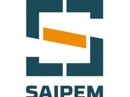 Questa mattina Saipem ha lanciato un bond a 7 anni da 500 milioni di euro