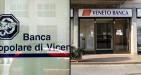 Banche venete: in arrivo un decreto? Gentiloni promette salvezza a correntisti e risparmiatori
