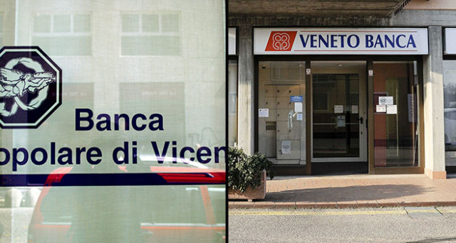 veneto banca popolare vicenza