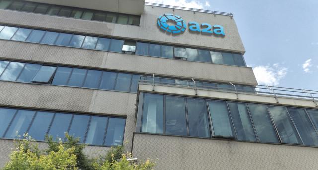 Prosegue l'offerta pubblica di acquisto obbligatoria volontaria lanciata da A2A e Lario Reti Holding sulle azioni di ACSM-AGAM