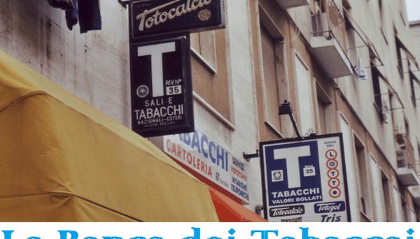 Intesa Sanpaolo pesante a Piazza Affari dopo la pubblicazione di alcune indiscrezioni sulla possibile chiusura di filiali