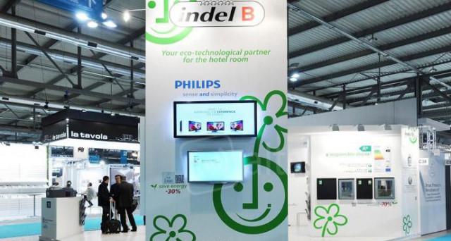 Resi noti i risultati definitivi dell'Ipo di Indel B, società che produce sistemi di refrigerazione