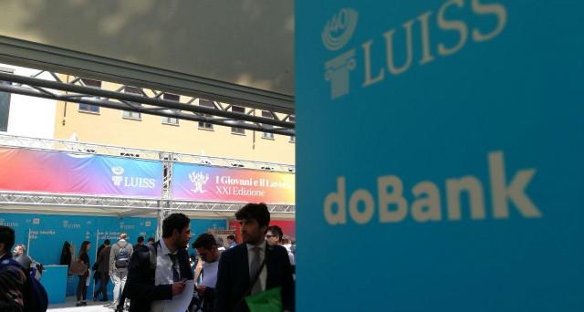 doBank