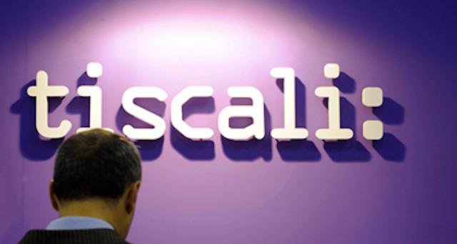 Il consiglio di amministrazione di Tiscali ha varato una manovra da 35 milioni di euro