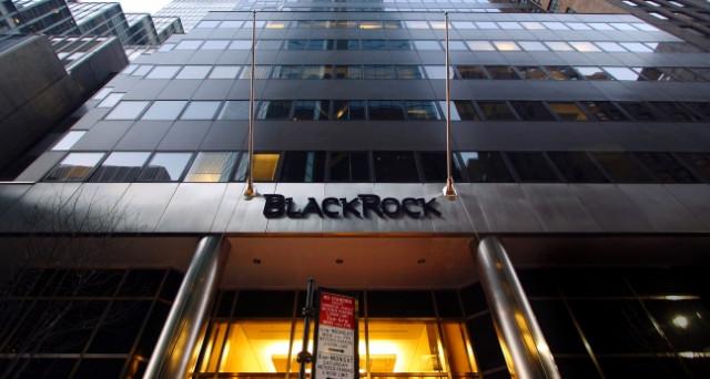 Premarket tinto di rosso a Wall Street per BlackRock dopo la presentazione della trimestrale